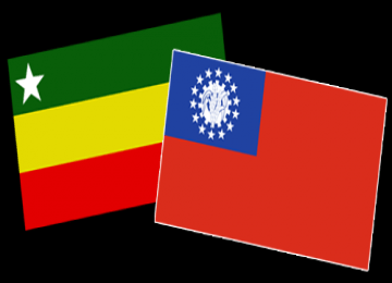 filename bendera baru myanmar 101025182245 png