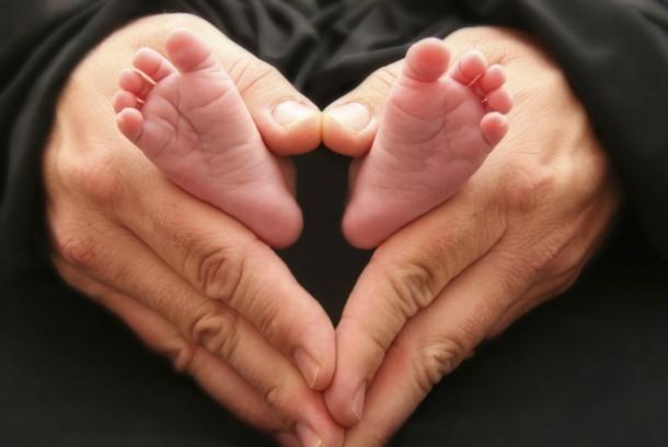 Aborsi bisa diperbolehkan karena adanya uzur baik yang bersifat darurat maupun hajat.