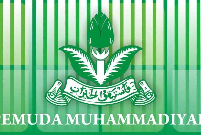 Pemuda Muhammadiyah.