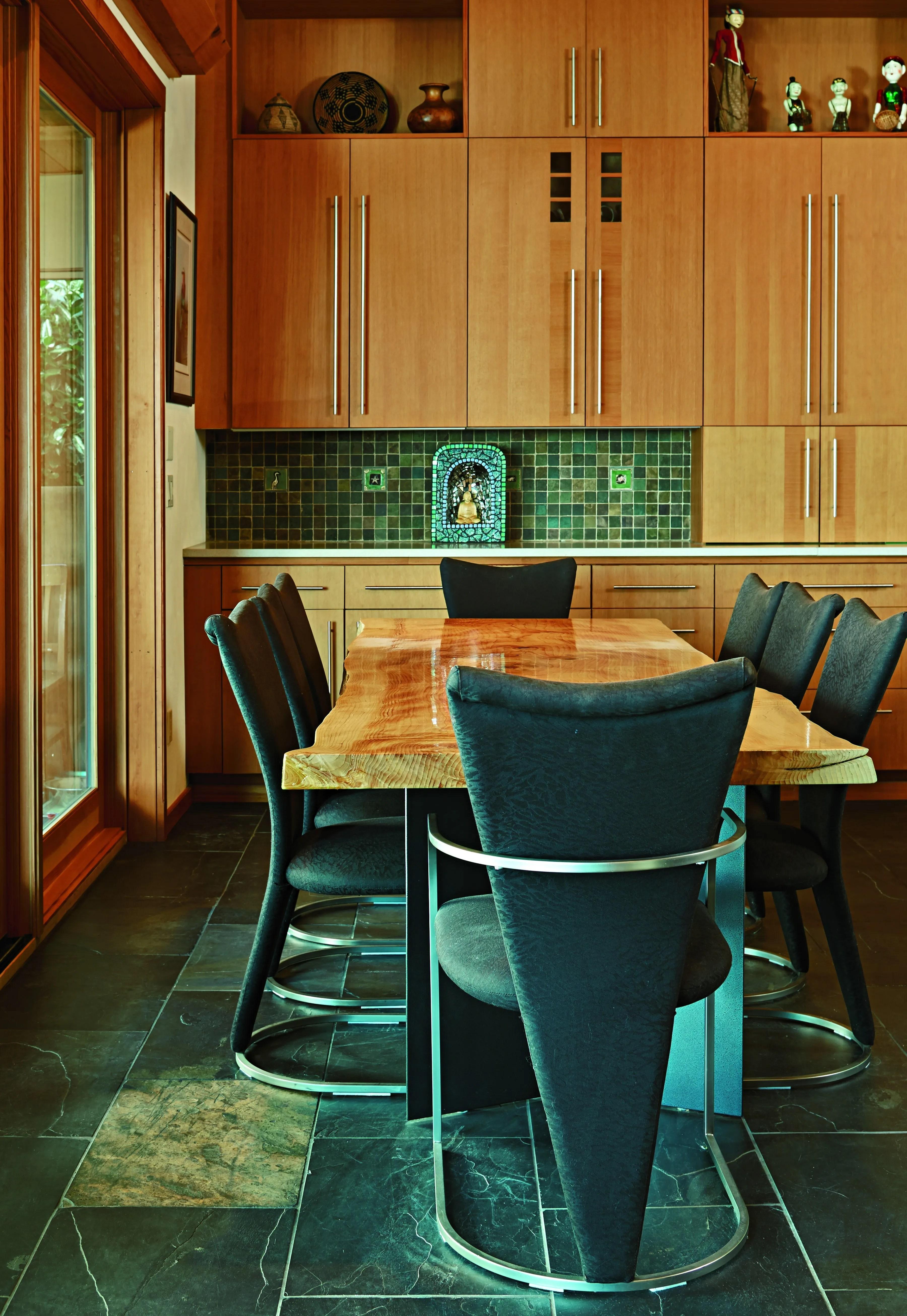 craigslist countertop craigslist kitchen cabinets Craigslist Kitchen Cabinets Phoenix Used