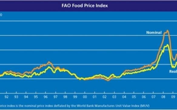 latest_FAO_food_price_index_