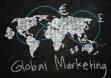 global economy #2.gif