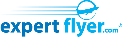 ExpertFlyer.com - Empowering the Frequent Flyer