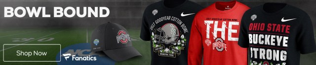 Shop for 2017 Cotton Bowl Gear at Fanatics.com