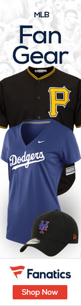 Shop for Nike MLB Merchandise at Fanatics.com