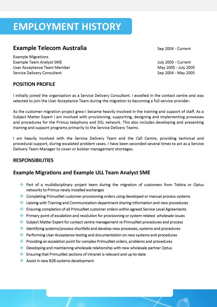 Professional Resume And Cover Letter. How Much To Mail A Letter To ...