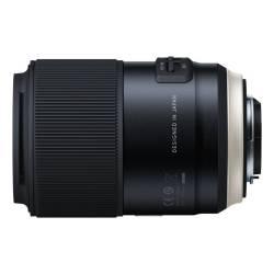 Small Of Tamron Lenses For Nikon