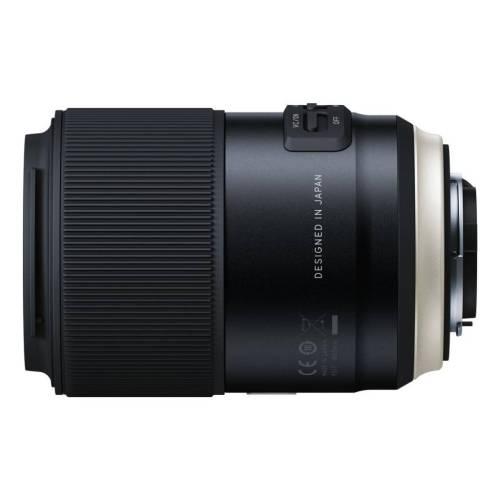 Medium Of Tamron Lenses For Nikon