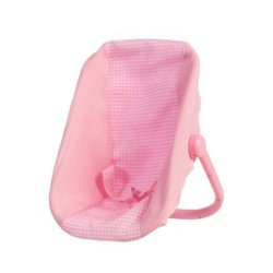 Small Crop Of Baby Doll Car Seat
