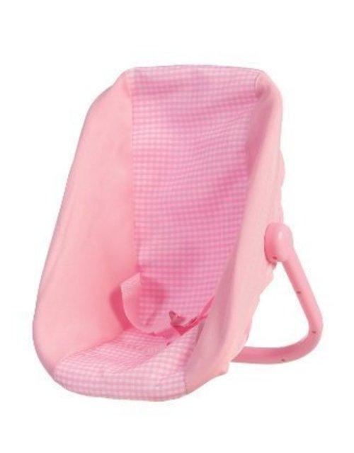 Medium Of Baby Doll Car Seat