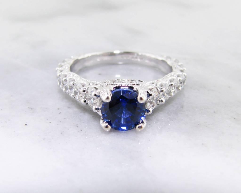 Fullsize Of Engagement Rings Gold