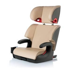 Fashionable Clek Oobr Lear Hipbabygear Car Seat Crash Test