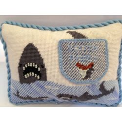 Small Crop Of Tooth Fairy Pillow