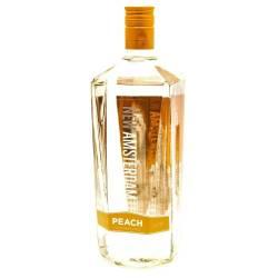 Excellent New Amsterdam Vodka Peach Ml New Amsterdam Vodka Peach Ml Cheers On Demand 100 Proof Vodka Near Me 100 Proof Vodka Vs 80 Proof
