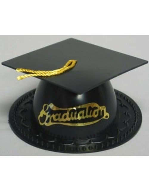 Medium Of Graduation Cap Images