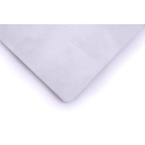 Medium Crop Of Marble Pastry Board