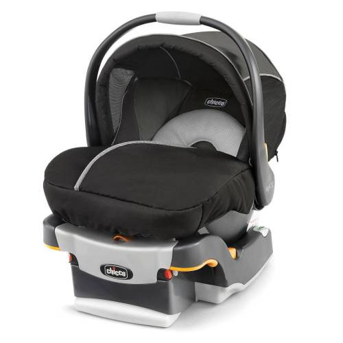 Medium Of Car Seat Base