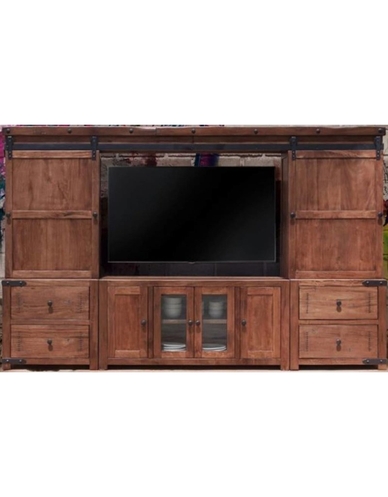Special 70 Inch Tv Entertainment Wall Unit Entertainment Wall Unit Dirt Road Rustics Entertainment Wall Units Nz Entertainment Wall Units houzz-03 Entertainment Wall Units