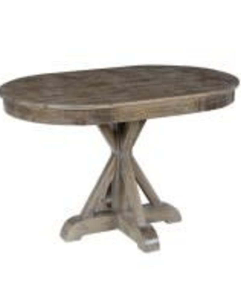 Large Of Oval Dining Table