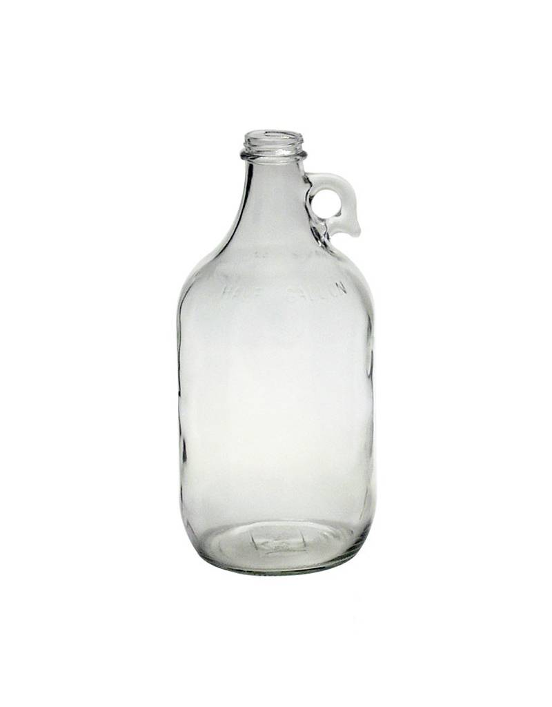 Fullsize Of 1 Gallon Glass Jar