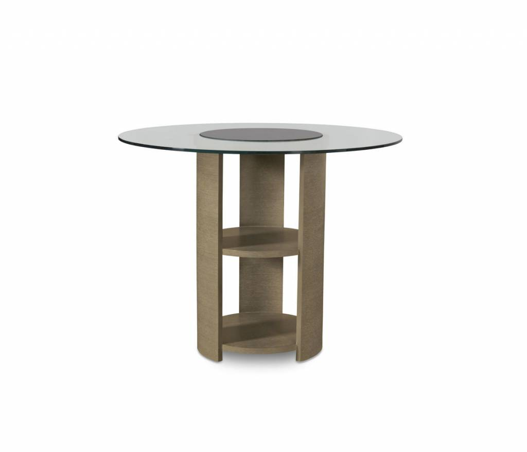 Picture Art Greenpoint Counter Height Bar Table Discount Set Furniture Near Furniture Bar Table Height Umbrella Bar Table Height Patio Furniture houzz-02 Bar Table Height