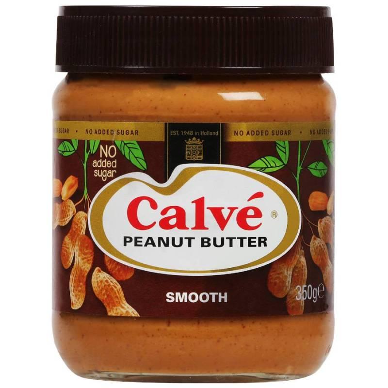 Large Of Peanut Butter Jar
