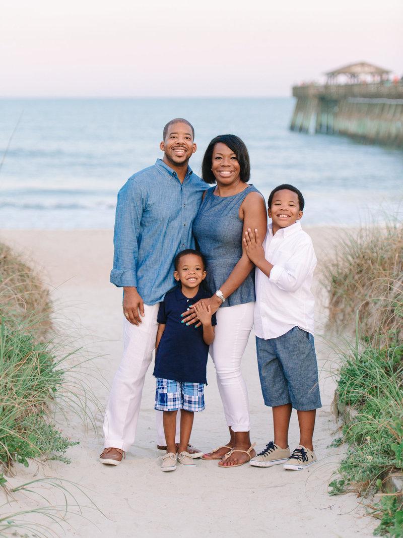 Large Of Family Photo Ideas
