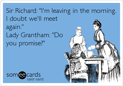 someecards.com - Sir Richard: