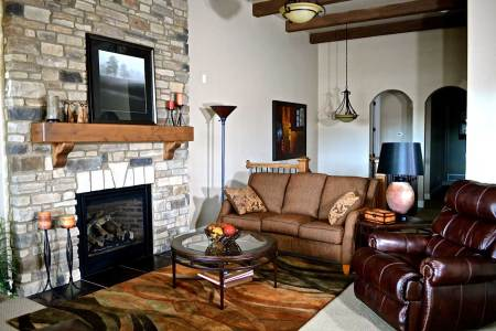 colorado springs interior design furniture