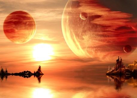 bigstock-Landscape-in-fantasy-planet-45829003.jpg
