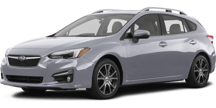 2018 Subaru Impreza Prices  Incentives   Dealers   TrueCar 2018 Subaru Impreza