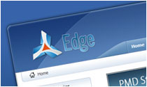 Edge Templates