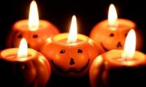 halloween-offer-2010-featured