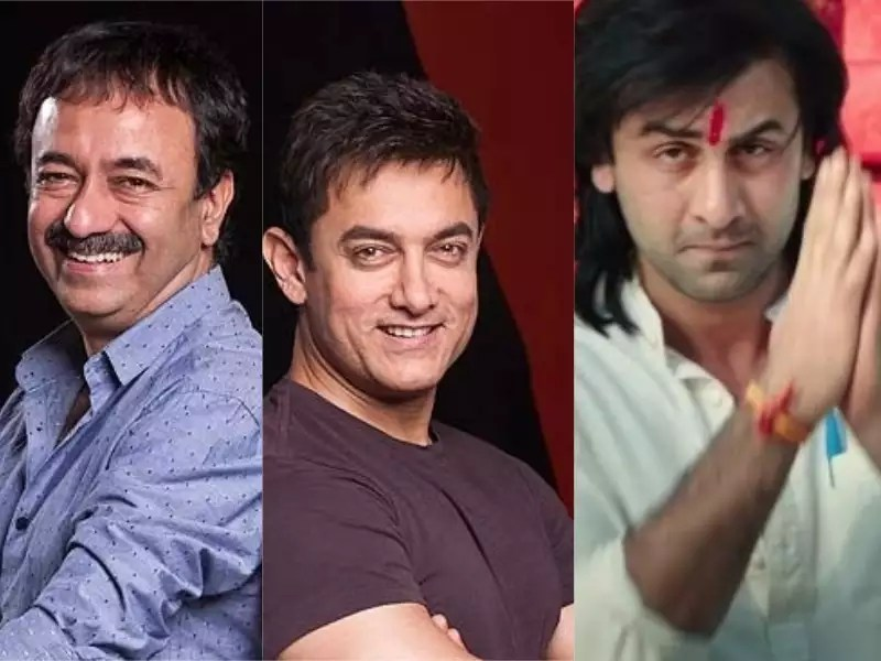 Here s why Aamir Khan turned down the role of Sunil Dutt in Rajkumar     Here s why Aamir Khan turned down the role of Sunil Dutt in Rajkumar  Hirani s  Sanju  starring Ranbir Kapoor