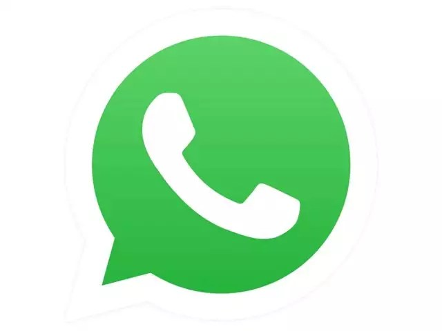 How to download WhatsApp status videos   Gadgets Now How to download WhatsApp status videos