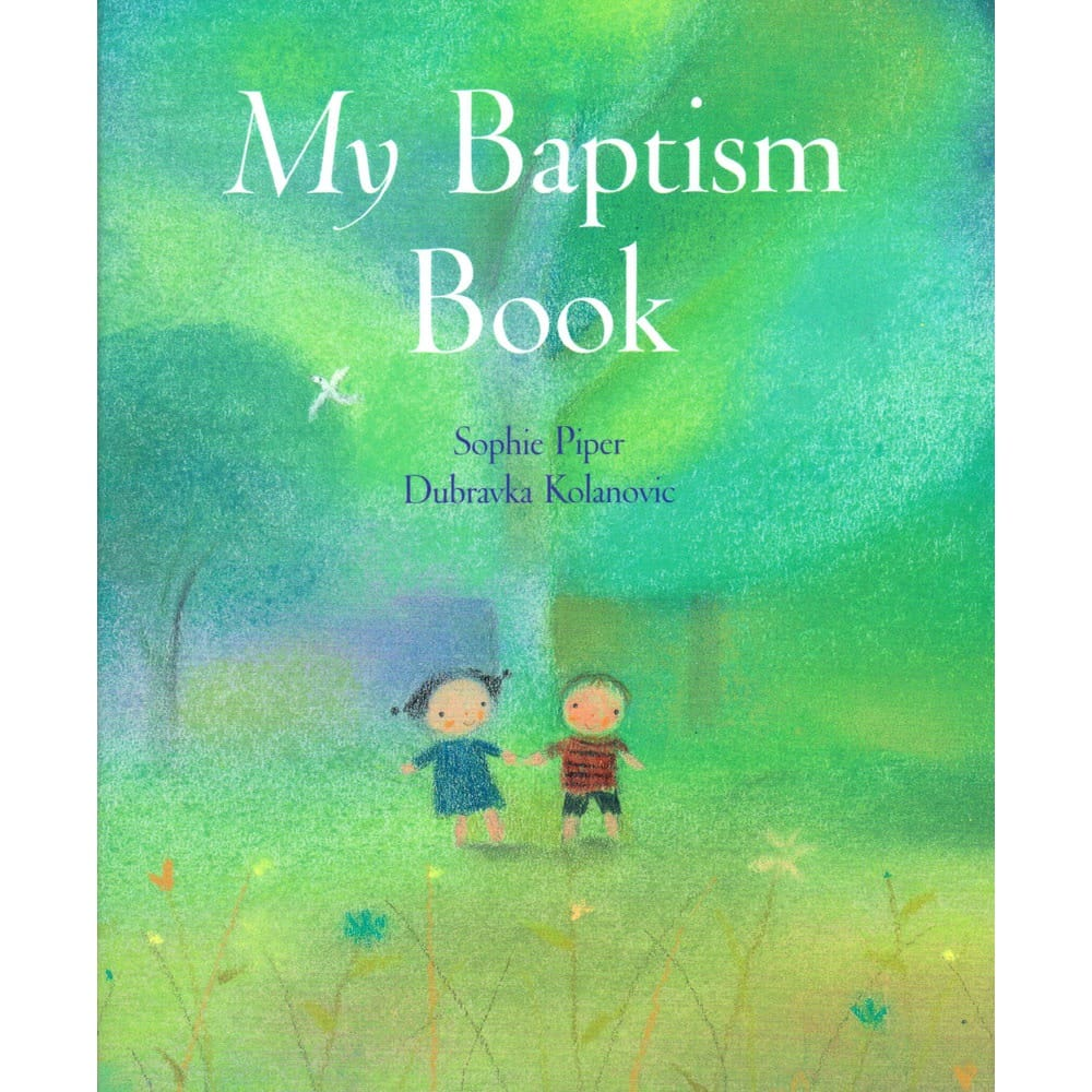 Tempting Teens My Baptism Book Catholic Company Baptism Gift Ideas Washington Baptism Gift Ideas ideas Baptism Gift Ideas