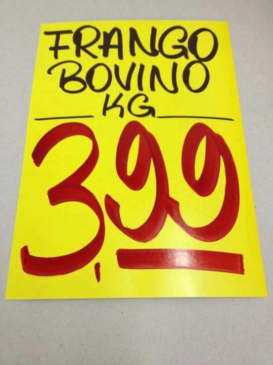 anuncio-supermercado-fail-1