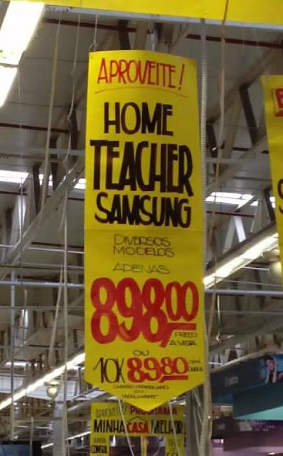anuncio-supermercado-fail-12