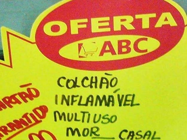 anuncio-supermercado-fail-9