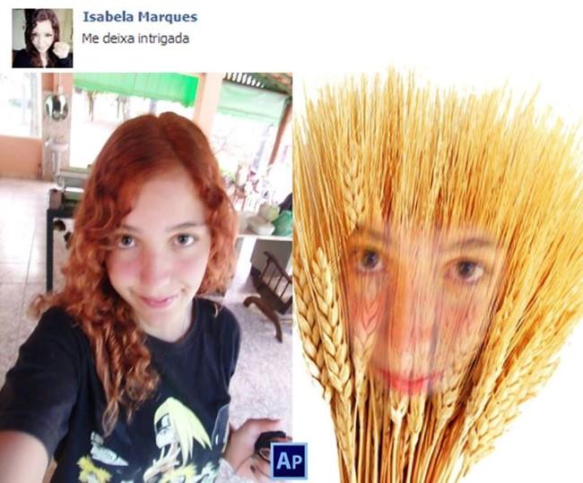 photoshop-fail-14