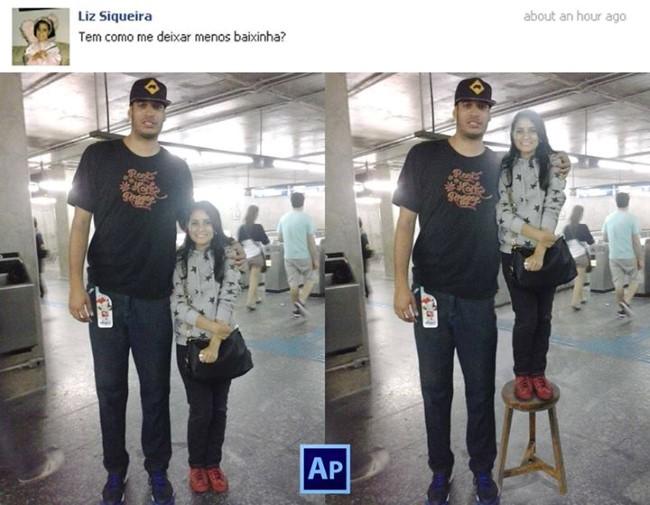 photoshop-fail-7