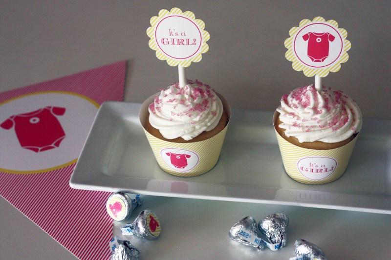 Large Of Ideas Para Baby Shower