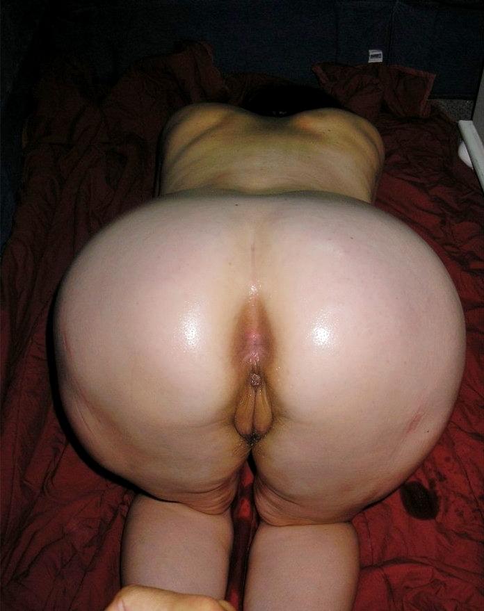 big butt grannies tumblr