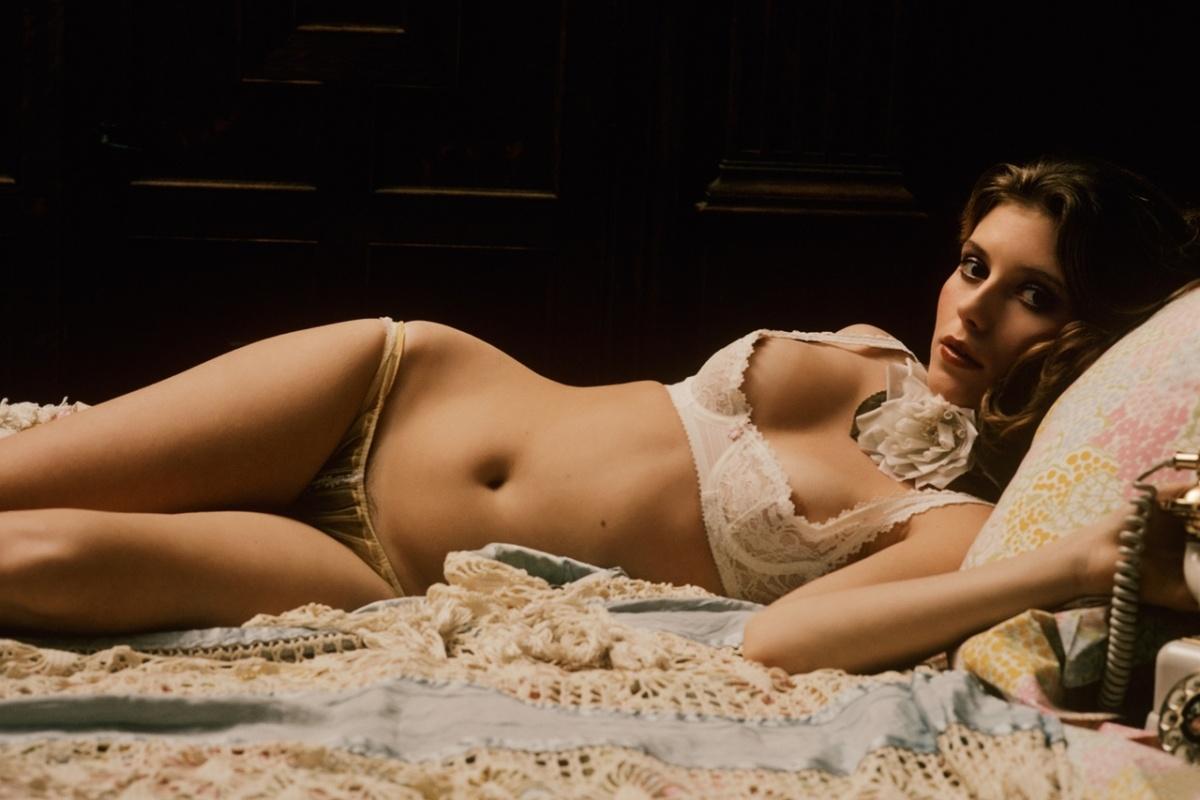 erotic lingerie cum tumblr