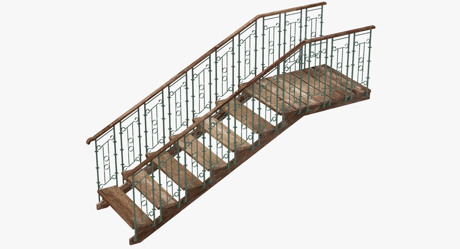 Lovable 3ds Max Stairs Wrought Iron Railing D Wrought Iron Railing Repair Wrought Iron Railings Ct houzz-03 Wrought Iron Railing