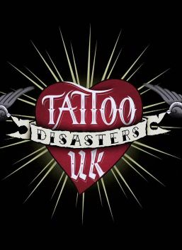 Tattoo Disasters UK: What Were You Inking?