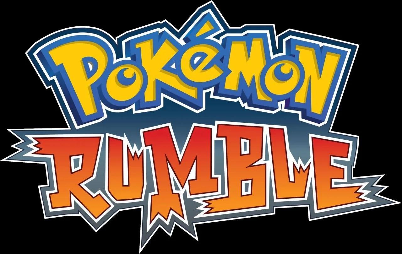 Smothery Android Pokemon Fusion Generation Wiki Download Video Game Pokmon Rumble Pokmon Rumble Tv Tropes Pokemon Fusion Generation Gba Download houzz 01 Pokemon Fusion Generation Download