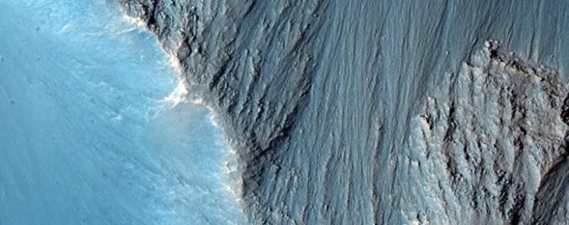 HiRISE