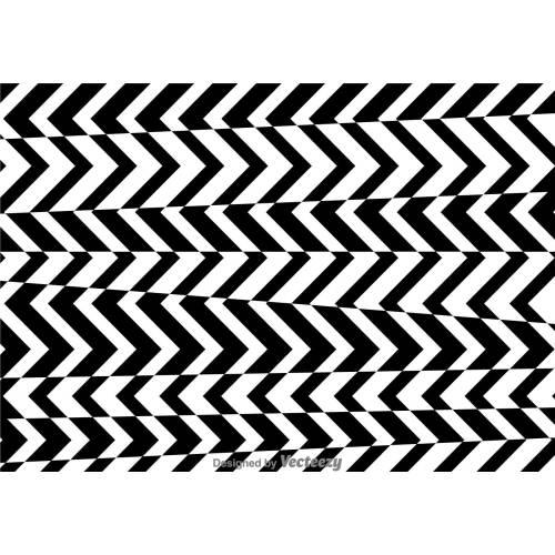 Medium Crop Of Black And White Patterns