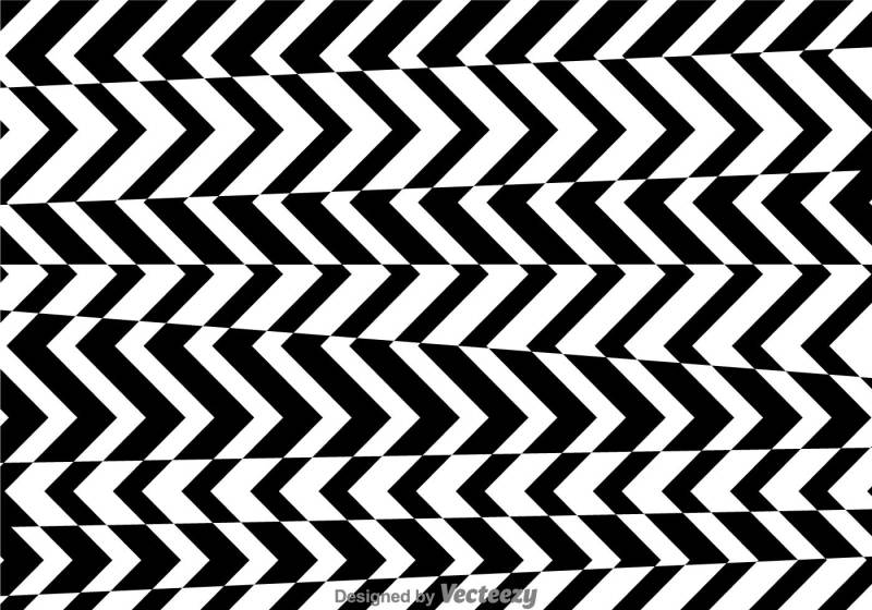 Large Of Black And White Patterns